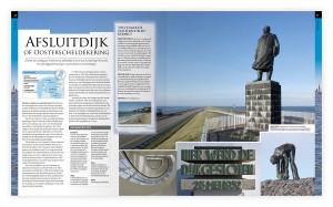 Onverwacht Nederland 2