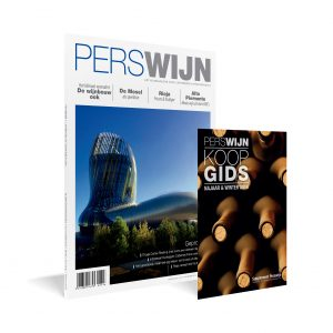 perswijn-7-2016-supplement